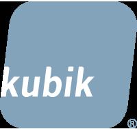 kubik_logo-1